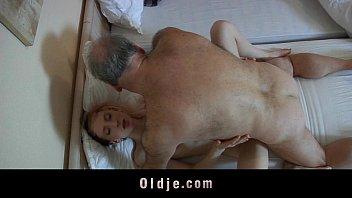 old pervert man nude hawaiian girls fucked by a horny young maid