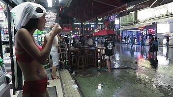 asia s sex paradise www             in pattaya thailand