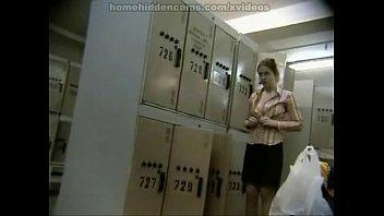 south african sex videos homehiddencams0935
