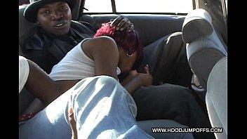 xnxx  om honey nyc rooftop sex in car