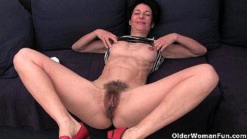 granny hides a new bf downloading full bush in her soaked panties