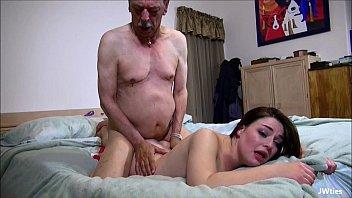 annas weekend at having sex vedio grandpas hd