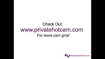chat mai khalifa free online - www.privatehotcam.com