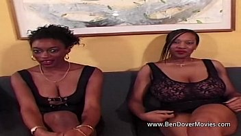 bombay sex photo black amateurs women anal with white men