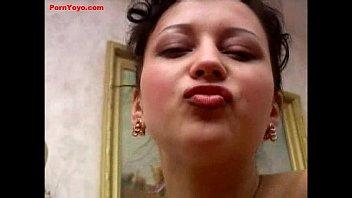 pregnant indian sex blogs russian milf.