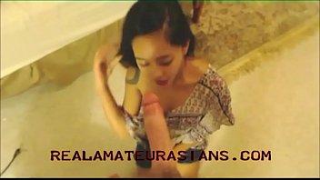 xxcxx xxcxx school hd 2019 submissive-asian-takes-huge-cock-realamateurasians.com