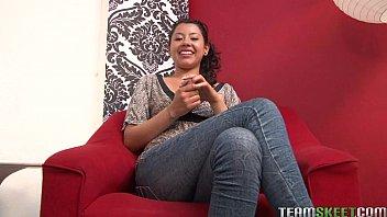 oyeloca amateur nxxx small tits latina teen fucking hardcore
