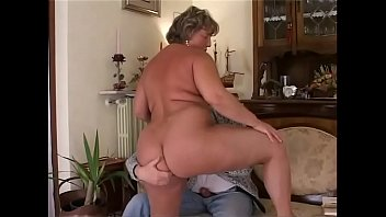 amateur common people love chubby women bd company nude vol. 4
