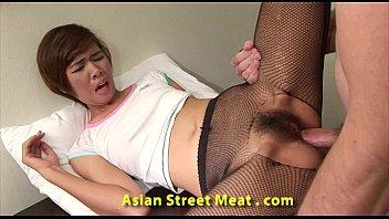 deep asian sexi video hd downlod anal veeanal