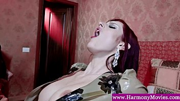 double penetration americasex com for a redhead