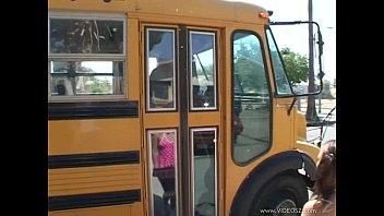 porn c0m school--bus--girls--scene4