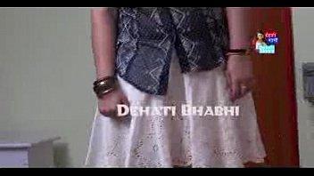 devar ne live adult movies bhabhi ko nanga hi kar diya
