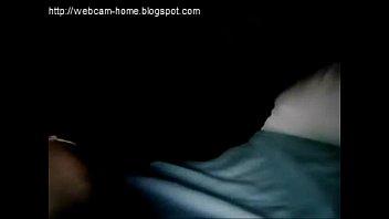 sex bold webcam teen masturbation