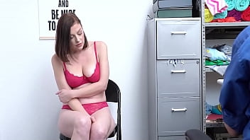 sovereign syre have to undress and father in law fuck fuck owner - cut purs milf