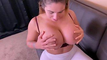big ass latina pokemon go hentai fucking n sucking the cock