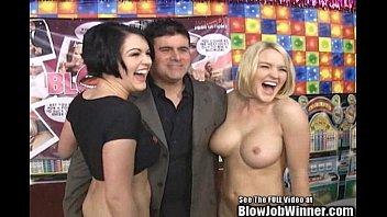 cassidy lynn and porno video sister suck fan s cock