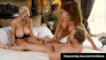 busty mommy deauxma bangs milf kelly car tips and tricks porn madison and husband
