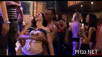 hard df6 com core group-sex in night club