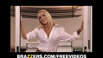 company exec dreams about fucking his hindesex busty blond secretary devon