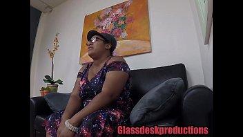 sunny leon xxx vedio com  audition girl 14 - glass desk productions