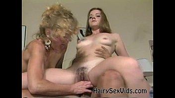 vintage virgin nude sex hairy pussy sex