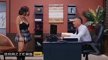 big tits at school - lasirena69 charles xnxv dera - an exotic and erotic student - brazzers
