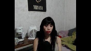 hotest sex webcam girl espanol 247