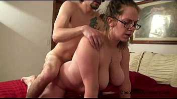 now casting wife nxnx desperate amateurs need money now nervous hot big busty first t