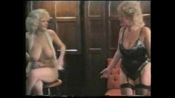 1980 mujeres porno s strip in the local boozer