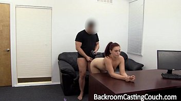 young mom and dad fuck mom anal orgasm creampie