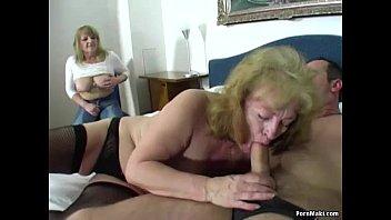 two granny kowalski sex videos one dick