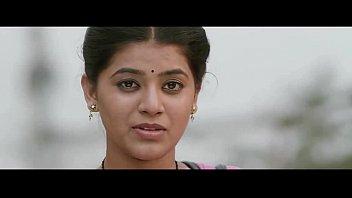 www bdsm com hindi movie-haiwaniyat part 1-uncensored