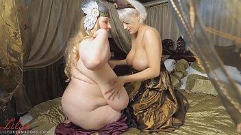 2 pornoxxx big tits medieval queens