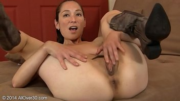 fiona bbw sax com fillmore is a horny milf that loves to rub her pussy