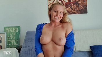 i m slut at home too home free bf movie sex tape