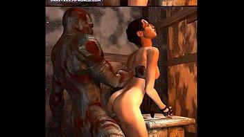 3d sinhala sex comic lost artefuck