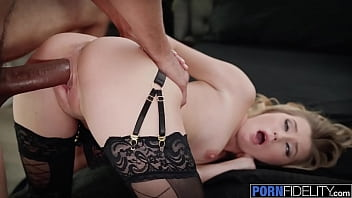 pornfidelity carolina sweets stretched out xvudeos2 by bbc