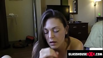 dirty xlove com step mom sucks you off while dads in the shower