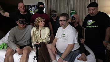 mrs six video cards 2018 dawson before her gangbang going over what the guys are allowed to do