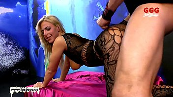 absolutely sexy xxxx beautiful babe nathaly cherie - german goo girls