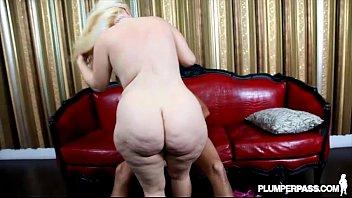 pawg mazzaratie monica xxxdance takes huge cock deep in her ass