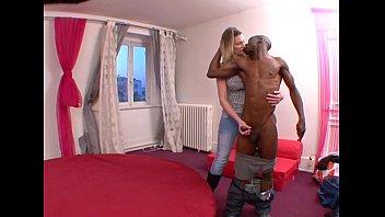 exhib elle aime se faire baiser contre indian saxy video son gre par des inconnus french amateu