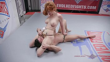 lauren phillips anal fucking after pron movie mixed nude wrestling fight