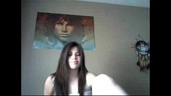sex video cute teen masturbate webcam--www.wickedsexycam.com