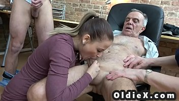 old indian girlssex vedios and young foursome