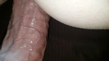 white chick reverse suhhy xxx cowgirl creaming on black dick