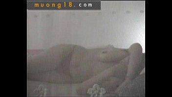 clip sex ca a ca p a oi trong khach sa n xxxxxbf - mae ae ng18