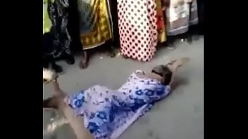 hot sex vedios african twerk competition