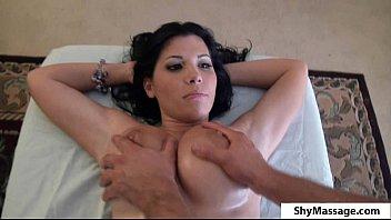 shymassage free sex vedio com rebecca massage.p3