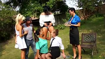 group chudai video piss fetish watersports group